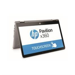 """מחשב נייד """"14 8GB מעבד Intel Core i7–8550U תוצרת HP דגם Pavilion 14-ba104nj 3GB86EA"""
