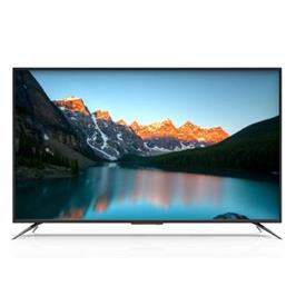 "טלויזיה ""65 UHD DLED Android SMART TV 4k תוצרת SANSUI דגם SAN-5065"