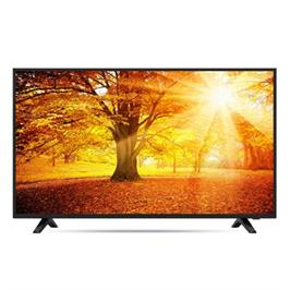 "טלויזיה ""40 FULL  High Definition LED TV תוצרת PEERLESS דגם 40P402"