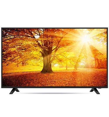 """טלויזיה """"40 FULL  High Definition LED TV תוצרת PEERLESS דגם 40P402"""