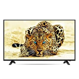 "טלויזיה ""43 Full High Definition LED SMART TV תוצרת PEERLESS דגם GS-43FLED"