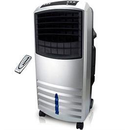 מצנן אוויר COOLER הספק 120W שקט במיוחד ידידותי לסביבה חסכוני בצריכת אנרגיה מבית AKAI דגם ak-626
