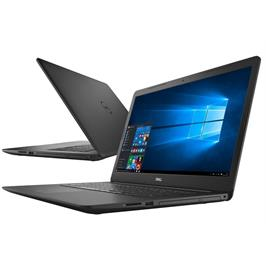 "מחשב נייד ""15.6 8GB מעבד 8th Generation Intel®Core™ i5-8250 תוצרת DELL דגם INSPIRON N5570-4173"
