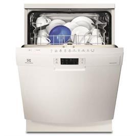 """מדיח כלים עומד רחב 60 ס""""מ ל- 13 מערכות כלים תוצרת Electrolux דגם ESF5512LOW"""