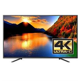 "טלויזיה ""65 FULL HD SMART 4K LED TV תוצרת PEERLESS דגם NE-65FL 4K"