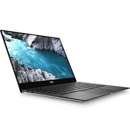 "מחשב נייד ""13.3 8GB מעבד 8th Generation Intel Core i5-8250U תוצרת DELL דגם XPS13-6208"