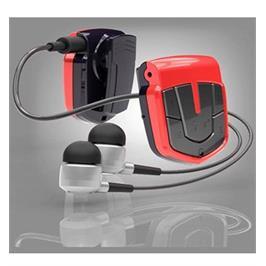 דיבורית בלוטוס קליפ מתקדמת הכולל זמן שיחה 7 שעות,עם מיקרופון כפתורי שליטה תוצרת NOA דגם noa 800