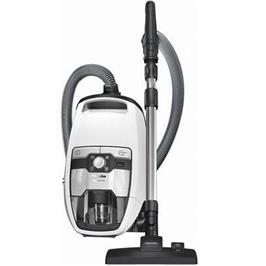 שואב אבק מסדרת PowerLine שאיבה רבת עוצמה הודות לטכנולוגיית Vorte תוצרת MIELE דגם SKCR3