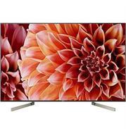 """טלויזיה """"65 4K LED Android TV תוצרת Sony דגם KD-65XF9005BAEP"""