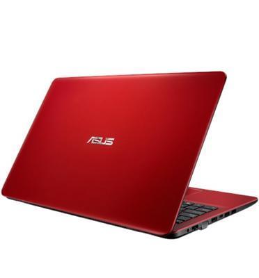 """מחשב נייד 15.6"""" 8GB מעבד Intel® Core™ i7 תוצרת ASUS דגם X542UF-DM326T"""
