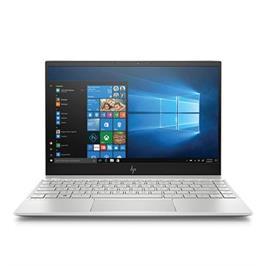 """מחשב נייד """"13.3 8GB מעבד Intel® Core™ i7-8550U תוצרת HP דגם 13-ah0001nj"""