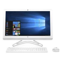 מחשב נייח 4GB ALL IN ONE מעבד Intel® Core™ i3 תוצרת HP דגם 24-e001nj