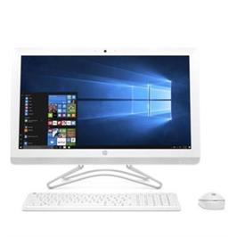 מחשב נייח 8GB ALL IN ONE מעבד Intel® Core™ i5 תוצרת HP דגם 24-e003nj