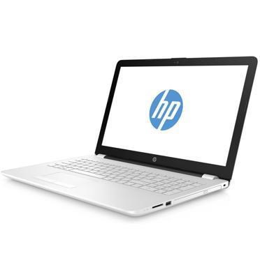 """מחשב נייד """"15.6 8GB מעבד Intel® Core™ i5 תוצרת HP דגם 15-da0002nj"""