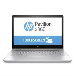 """מחשב נייד """"14 8GB מעבד Intel® Core™ i7 תוצרת HP דגם 14-cd0005nj"""