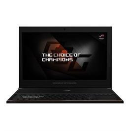 """מחשב נייד """"15.6 16GB מעבד Intel® Core™ i7 תוצרת ASUS דגם GX501GI-EI018T"""