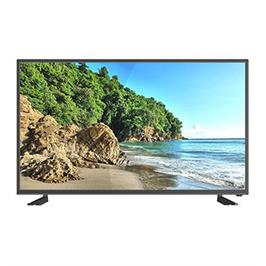 "טלויזיה 43"" LED Smart TV FULL HD תוצרת NORMANDE דגם ND-4260v"