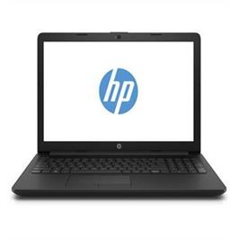 """מחשב נייד """"15.6 8GB מעבד Intel® Core™ i5 תוצרת HP דגם 15-da0001nj"""