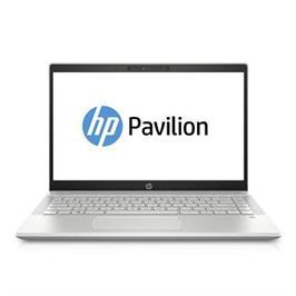 """מחשב נייד """"14 4GB מעבד Intel® Core™ i3 תוצרת HP דגם 14-ce0003nj"""