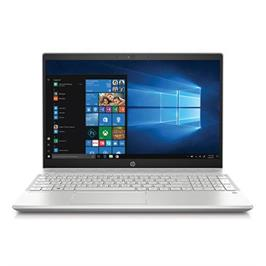 """מחשב נייד """"15.6 16GB מעבד Intel® Core™ i7 תוצרת HP דגם 15-cs0004nj"""