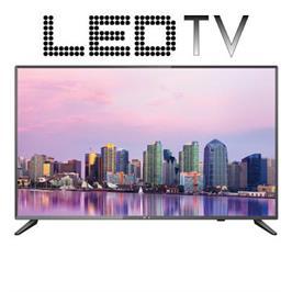 """טלויזיה """"32 LED HD TV תוצרת Haier דגם LE-32K6000"""