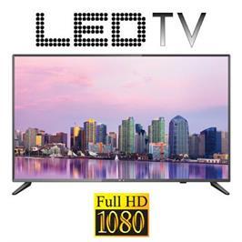 """טלוויזיה """"40 LED FHD TV תוצרת Haier דגם LE-40K6000"""