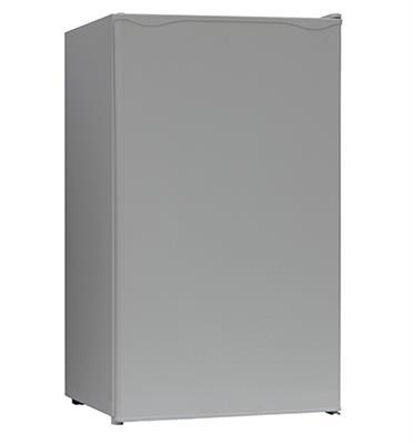 מקרר ביתי/משרדי נפח 109 ליטר ברוטו De Frost בעיצוב מתקדם תוצרת NORMANDE דגם KL130S