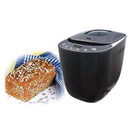 אופה לחם דיגטלי 3 תוכניות אפיה עד 900 גרם תוצרת CHROMEX דגם CH-4406