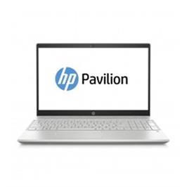 """מחשב נייד """"14 8GB מעבד Intel® Core™ i7-8550U תוצרת HP דגם 14-ce0001nj"""