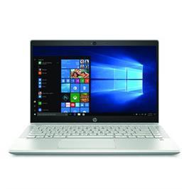 """מחשב נייד """"14 8GB מעבד Intel® Core™ i5-8250U תוצרת HP דגם 14-ce0002nj"""