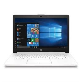 """מחשב נייד """"14 8GB מעבד Intel® Core™ i5-8250U תוצרת HP דגם 14-ck0002nj"""