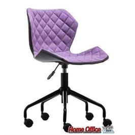 כיסא לחדר ילדים בעיצוב מודרני מבית MUZAR20000 דגם אודל