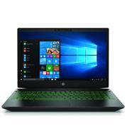 """מחשב נייד """"15.6 8GB מעבד Intel® Core™ i5-8300H תוצרת HP דגם 15-cx0001nj"""