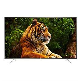 """טלוויזיה 50"""" 4K Smart TV LED כולל עידן + תוצרת TCL דגם L50P2US"""