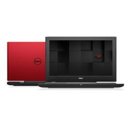 """מחשב נייד """"15.6 8GB מעבד Intel® Core™ i5-8300H תוצרת DELL דגם INSPIRON G5587-5144"""