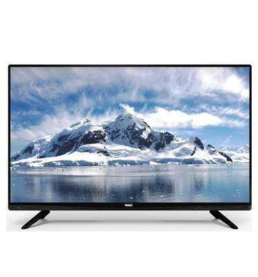 """טלוויזיה 32"""" LED SMART TV רזולציה 1360X768 תוצרת MAG דגם CR32-SMART"""