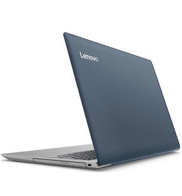 """מחשב נייד """"15.6 זיכרון 4GB מעבד Intel Core I3-7020U תוצרת Lenovo דגם IP 330-15ISK 81DE009SIV"""