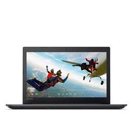 """מחשב נייד """"15.6 זיכרון 8GB מעבד Intel Core I3-7020U תוצרת Lenovo דגם IP 330-15ISK 81DE00BMIV"""