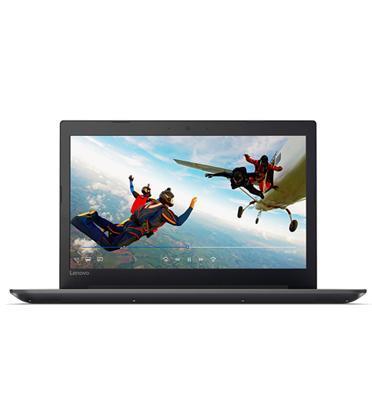 """מחשב נייד """"17.3 זכרון 4GB מעבד Intel Core I3 תוצרת Lenovo דגם IP 330-17IKBR 81DM0014IV"""