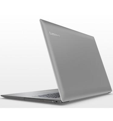 """מחשב נייד """"17.3 זכרון 16GB מעבד Intel Core I7 תוצרת Lenovo דגם IP 330-17IKBR 81DM001PIV"""