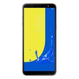 """סמארטפון 64GB מסך 6"""" מצלמה כפולה 16MP+5MP תוצרת Samsung דגם Galaxy J8 SM-J800F"""