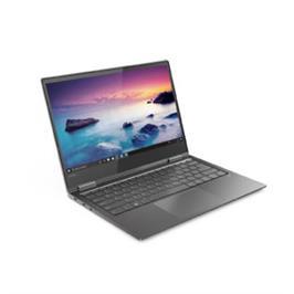 """מחשב נייד """"13.3 זכרון 8GB מעבד Intel Core I7 תוצרת Lenovo דגם YOGA 730-13IKB 81CT0032IV"""
