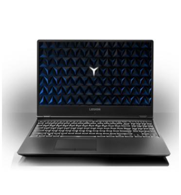 """מחשב נייד """"15.6 זיכרון 16GB מעבד Intel Core I7 תוצרת Lenovo דגם Legion Y530-15ICH 81FV004YIV"""
