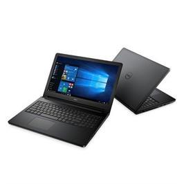 "מחשב נייד ""15.6 4GB מעבד Intel® Core™ i3 תוצרת DELL דגם VOSTRO V3568-4006"