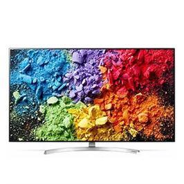 """טלוויזיית 65"""" LED Smart TV ברזולוציית 4K Ultra HD  מבית LG.דגם NanoCell 65SK9500Y"""