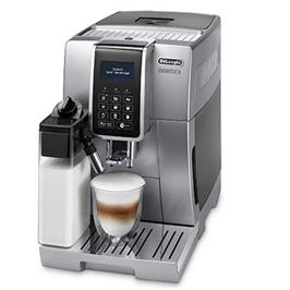מכונת אספרסו אוטמטית 1450 וואט ONE TOUCH  תוצרת DELONGHI דגם ECAM 350.75.S