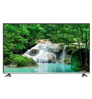 טלוויזיה חכמה 58 אינץ' Ultra HD 4K HDR androidtv מבית TOSHIBA דגם 58U7880VQ