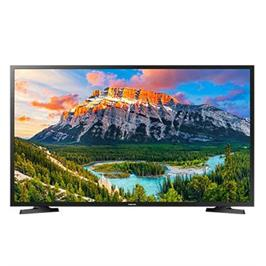 "טלוויזיה ""32 SMART TV HD SLIM LED תוצרת SAMSUNG. דגם UE32N5300"