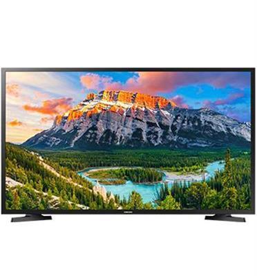 """טלויזיה """"32 SMART TV HD SLIM LED  תוצרת SAMSUNG. דגם UE32N5300"""