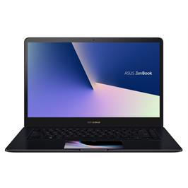 """מחשב נייד """"15.6 8GB מעבד Intel® Core™ i7-8750H תוצרת ASUS דגם UX580GD-BO001T Touch"""